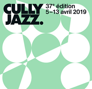 Jazz CULLY JAZZ FESTIVAL 2019